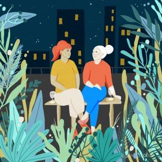 Roof Garden Review Illustration.jpg
