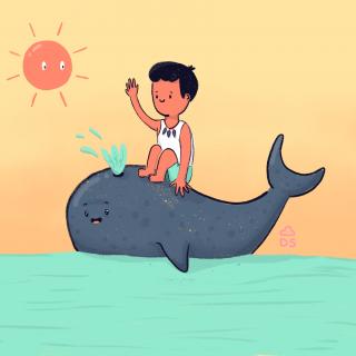 Whale_Ride (1)