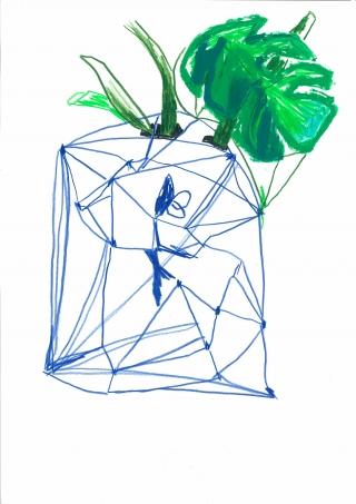 B 1 Vase.jpg