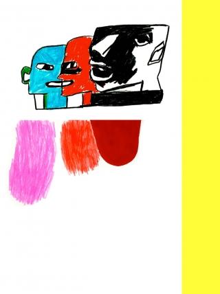 3 heads.jpg
