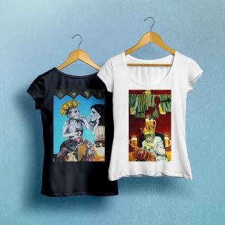deda-t-shirt_2.jpg