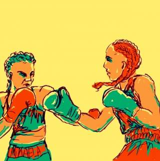 Boxing (2).jpg