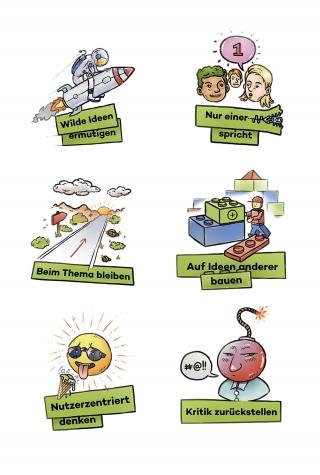 Design Thinking Principles.jpg