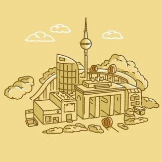 Future Urban Mobility.jpg