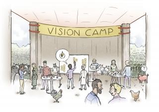 Vision Camp.jpg