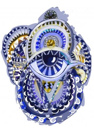 Evileye amulet.jpg