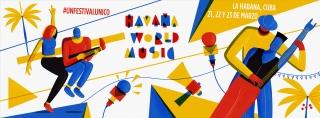 Habana música festival .jpg