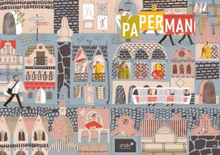 Paperman_Aleksandra_Chagina
