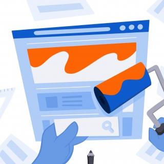 web-design-flat-illustration-toms-stals.jpg