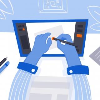 graphic-design-flat-illustration-toms.jpg
