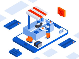 webshop-flat-illustration-toms-stals.jpg