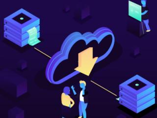 cloud-computing-flat-illustration-toms-stals-phantoms_1x.png