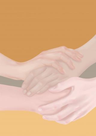 Dear Hands holding .jpg