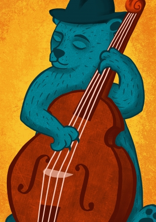 Bear playing contrabass.jpg
