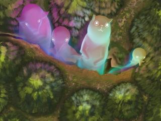 forest souls.jpg