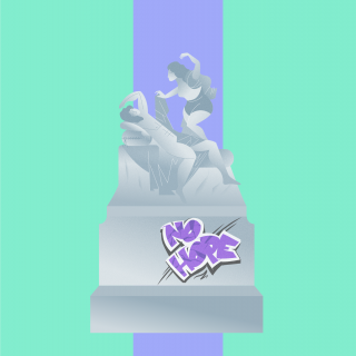 STATUE 1.png