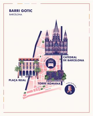 Barri Gotic Barcelona-01.png