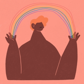 Rainbow lgbtq.jpg