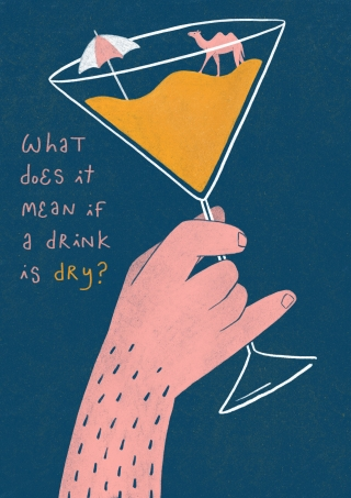 What does it mean if a drink is dry? - A3.jpg