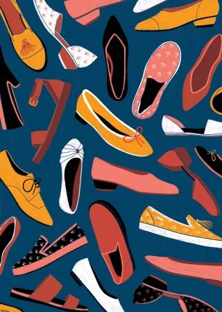 2 - ilustración zapatos small.jpg