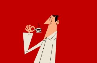 кофе-парень2.jpg