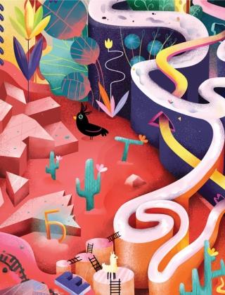 Illustration for kids game.jpg
