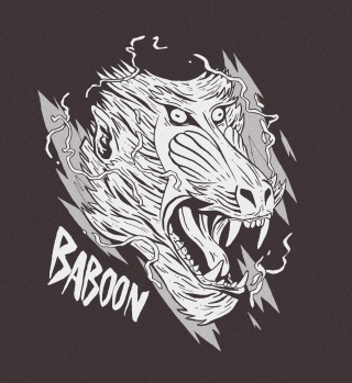 baboon02.jpg