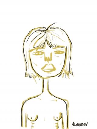 NAKED GIRL.jpg