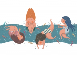 bathing_kids.jpg