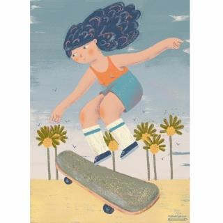 girl-skaters-1080.jpg