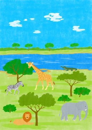 animals_in-africa.jpg