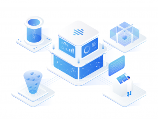 isometric_hero_illustration