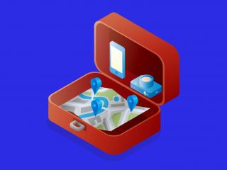 Suitcase_jezovic
