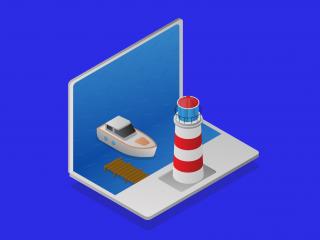 Laptop_travel_jezovic