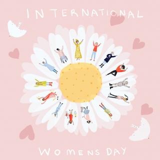 International WomensDay.jpg