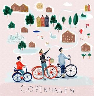 Mini Guide Copenhagen.jpg