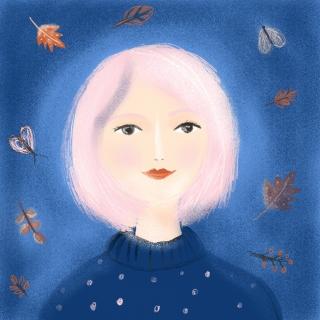 Autumn_Girl.jpg