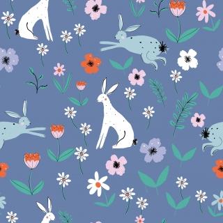 Spring _garden_vector_pattern.jpg