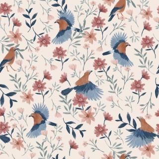 Bird and flower.jpg