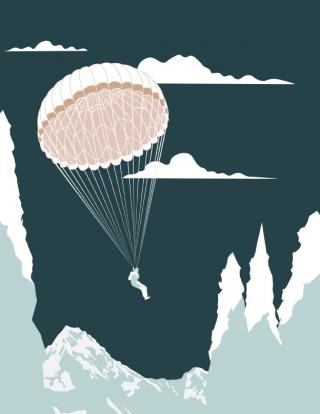 Man skydiving. (Breathe magazine editorial collaboration).jpg