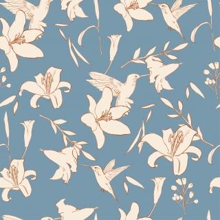 Lily season.jpg