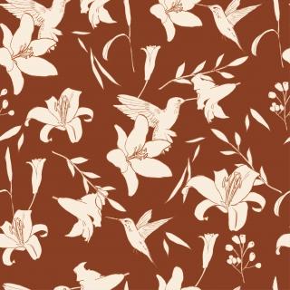 Caramel Lily