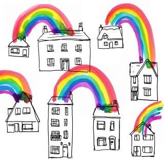 Rainbow-Houses-1800