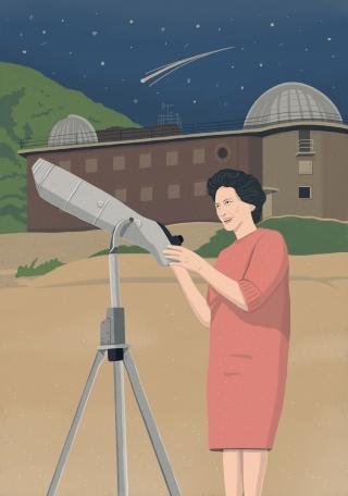 38.astronomka.jpg