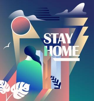 StayHomeArtboard1800