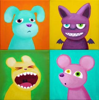 nina_bric_animals