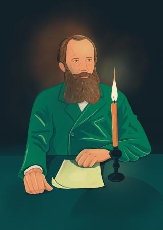 Dostojevskij.jpg