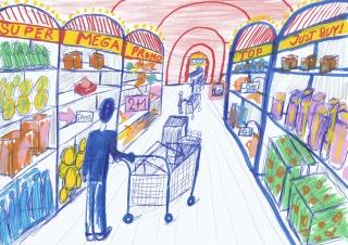 supermarket-sketch.jpg