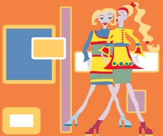 retro-fashion-illustration.jpg