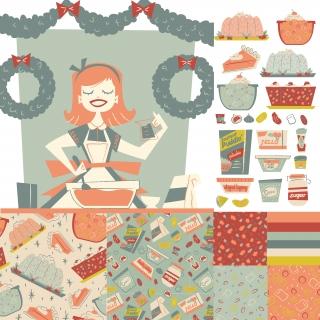 Designber_dessertcollection-01